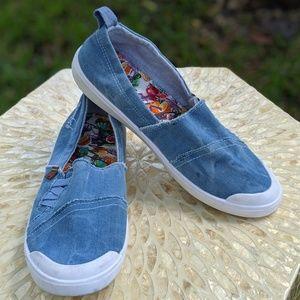 Women's Blowfish Malibu Venus Sneakers